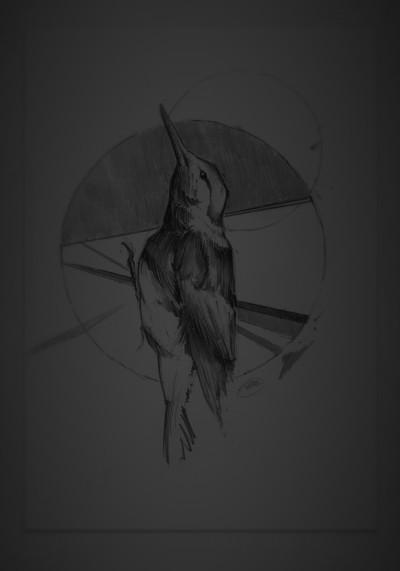 michael-stueber-2013-atelier-blatt-sw