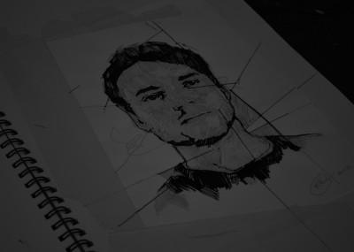 michael-stueber-2013-blackbook-sw