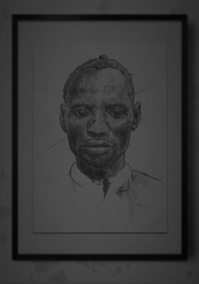 michael-stueber-face-south-omo-01-sw