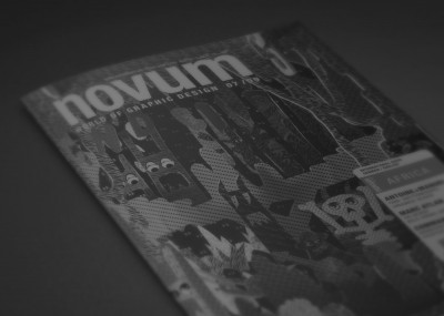 michael-stueber-novum-world-grafik-design-sw