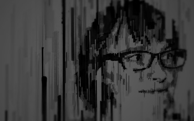 michael-stueber-2013-offline-02-sw