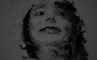michael-stueber-2014-offline-003-sw