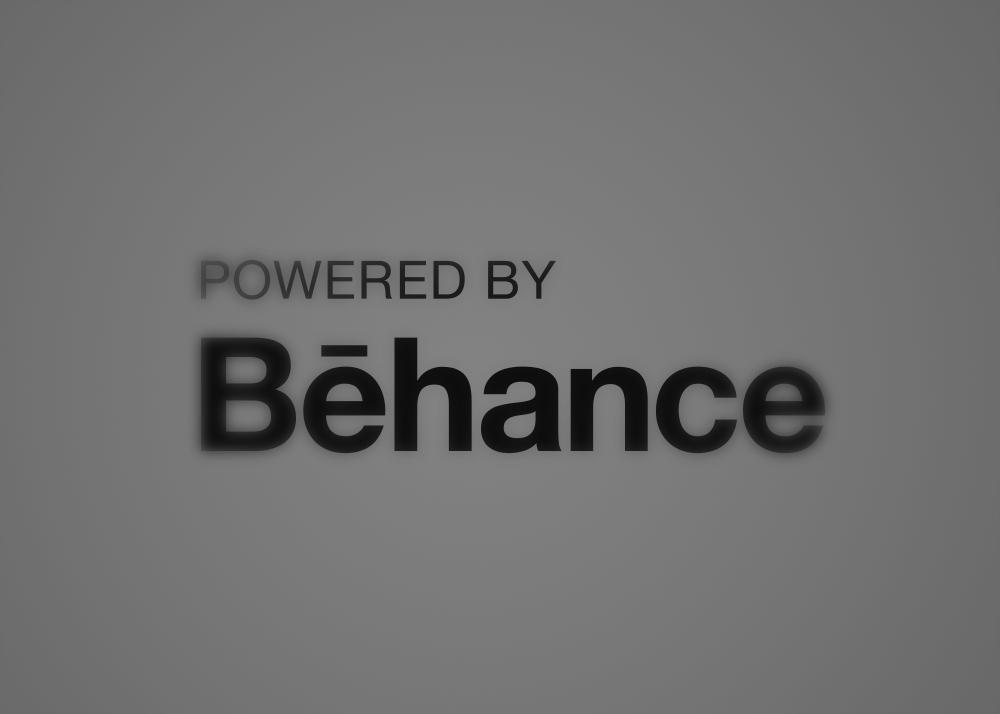 michael-stueber-2014-behance