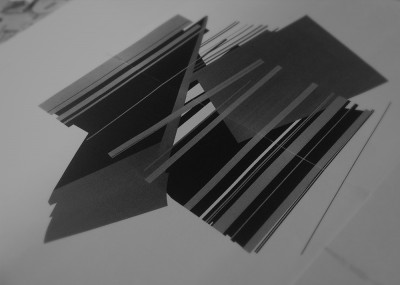 michael-stueber-2014-experiment-009