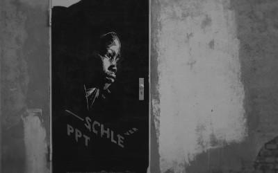 michael-stueber-2015-ibug-nigeria-sw