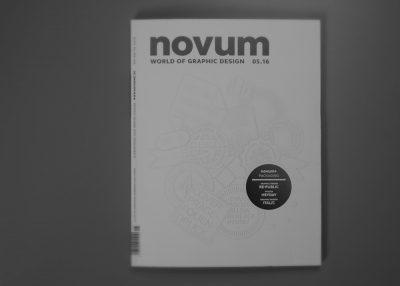 michael-stueber-2016-novum-sw.jpg